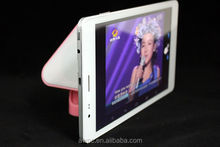"Best pc tablet 8"" quad core Android 4.2 tablets for cheap prices"