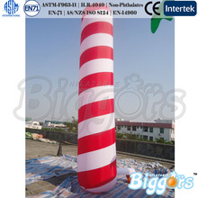 Giant Inflatable Christmas Decoration Inflatable Characters