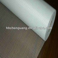 Fiberglass Mesh For Drywall Manufacturers China