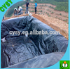 Aquaculture Widely Used Epdm Blue Fish