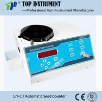 Promotion Laboratory Electric Automatic Seed And