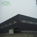 Hengxin steel structure economic prefab 2500 sqm workshop and warehouse for sale