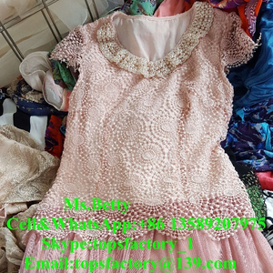 Premium Grade Used Cloth,Top Quality Used Clothes,Fashion Used clothing