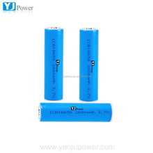 Chinese Supplier High PerNewestformance Rechargeable li-ion battery 18650 8.4v ,li-ion battery 7.4v,li-ion battery 042030