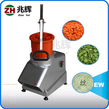 Cutter Type and New Condition vegetable cutter models,tomato slice and tomato rings cutter machine