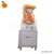 Variety of Choices Commercial Juicer Orange Juicer Parts