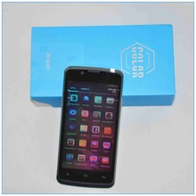unlocked Dual SIM Android 4.4 best 4.5 inch smart phone ZOPO ZP 590 china smartphone