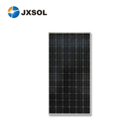 320 watt mono photovoltaic solar panel from China,320w solar modules pv panel