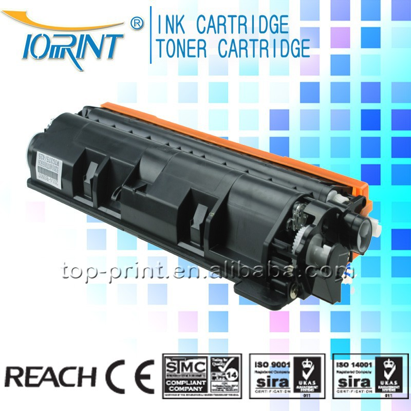 Made in china products! Office supplies for Compatible toner for Brother TN210/230/240/270
