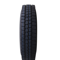BIS approved high loading tyre 1000R20 1000-20 radial truck tire 1000x20
