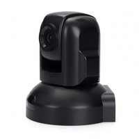 TEVO- D1080 1080p@30fps | UVC VISCA Control | 4mm Lens | HOV 72.5 Degree | USB2.0 MJPEG Webcam Download web Camera Drivers