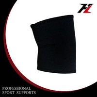 Wholesale high quality durable elbow guard