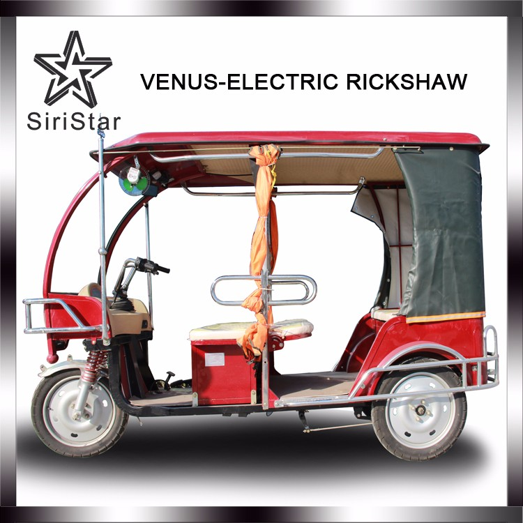 China passenger tricycle and bajaj autorickshaw for sale price