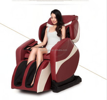 [Aifan Dental]Most Attractive massage chair price with good quality