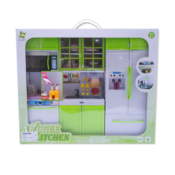 baby care center nursery furniture kids kitchen set