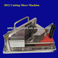 New style best quality of union/potato/tomato cutter