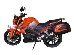 Racing Motorcycle, Sports Motorcycle JT250-YCR-KX (150cc/200cc/250cc)