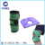 Reusable Click Heat Gel Hand Warmers Instant Hot Pack For Knee
