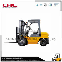 2.5 Tons Gasoline Forklift CP(Q)Y25,CP(Q)YD25 2.5 Tons Gasoline Forklift