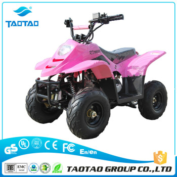 110cc Kid ATV for sale ATA110-B