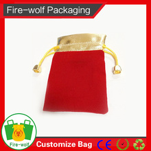 Wholesale Manufacturers Traveler Advertising Gifts Fashionable Appearance Car Purse Pouch