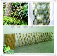 bamboo screening for sale