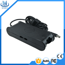 Alibaba uk electronics ac dc for laptop computer dell laptop adapter shenzhen