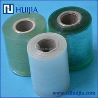 pe wrapping film/pe stretch film for packaging