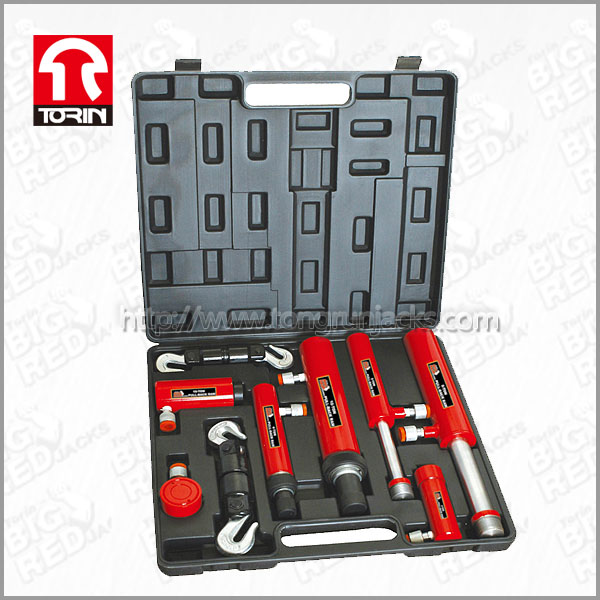 Torin Hydraulic Pump Repair Tool Kits