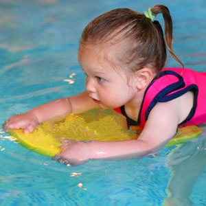 wholesale factory price Eva swimming kick board, Eva training kickboard for child and adult