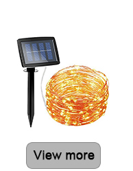 Solar-String-Light.jpg
