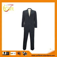 2014 hot sales cheap fashion latest suit custom warm up suits
