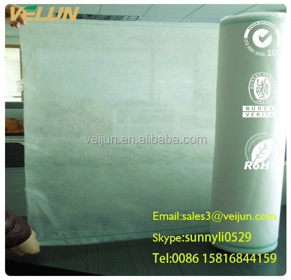 veijun 3% UV added nonwoven agriculture tree covers Competitive price