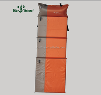 2015 fashion edge bonded &sport bonded matair mattress