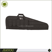 Latest Cheap Fashion High Grade shotgun bag