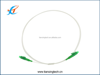 0.9mm LC APC patch cord