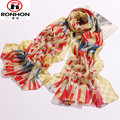 Wholesale china factory shawl fashion scarf best selling products in philippines