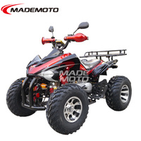150cc GY6 engine with EEC/CE for gas ATV quad bike have strong bility