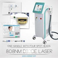 2016 newest diode laser hair removal beauty equipment for resell