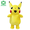 /product-detail/hi-ce-hot-sale-lovely-inflatable-pikaqiu-costume-cartoon-mascot-costume-60820350670.html
