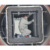 VNPS Silicon carbide presureless sintering furnace VNPS6630
