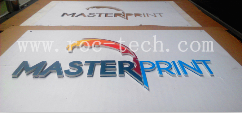 RC2030S-EOT CNC Router Price With Top Quality for Rubber