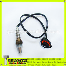 09202577 55566650 9202577 9202575 855426 855358 Auto parts Oxygen Sensor for Chevrolet Cruze 1.6 1.8 Opel Astra H 1.6 1.8