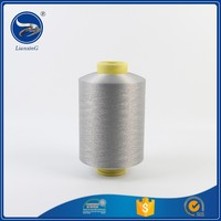 China Manufacturers Colored Air Covered Yarn
