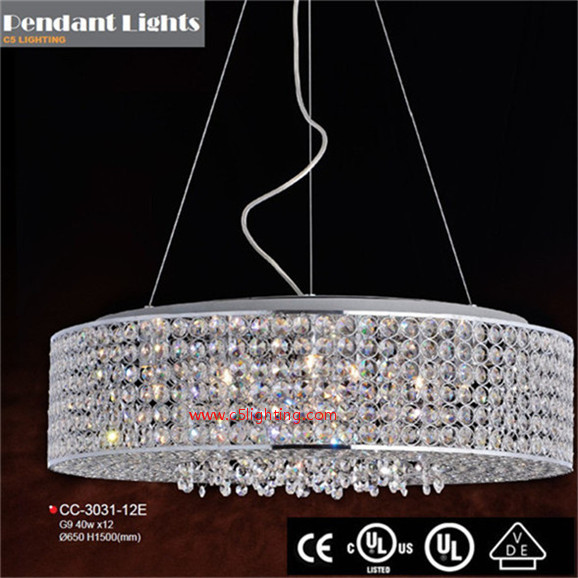 oval shape big crystal chandelier with drops of crystals caller id telephone parts and functions