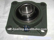 Pillow Block Bearing UCF214