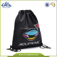 China supplier cheap nylon laundry bags