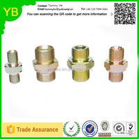 Chinese Precise Custom Brass CNC Lathe Machining Machine Tool Holder Spare Parts Low Price in China