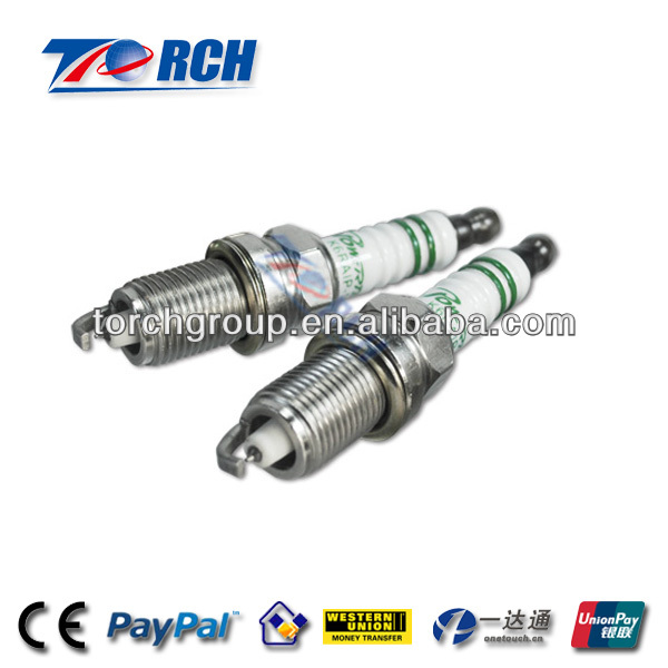 BOSCH spark plug for BMW 320i 528i 740i