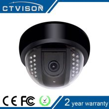 Top level First Grade high speed hd-sdi ir mini dome camera